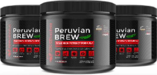 Peruvian-Brew-supplement