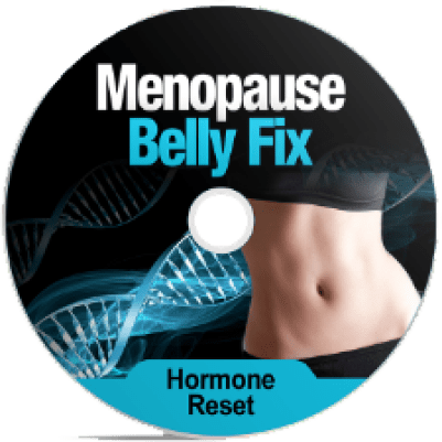 Menopause-Belly-Fix-program