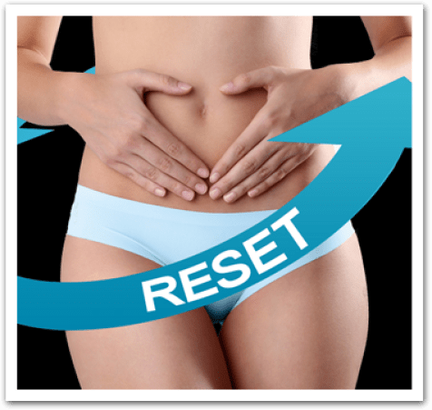 Menopause Belly Fix Review