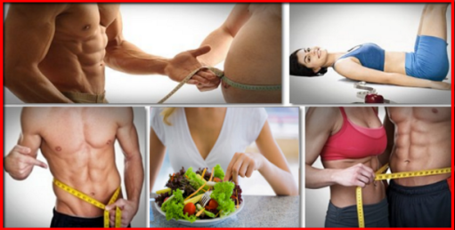 Belly_Fat_Trick_Weight_Loss_System_program