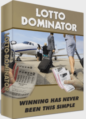 Lottery_Dominator-program