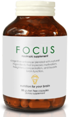 Formula Focus review