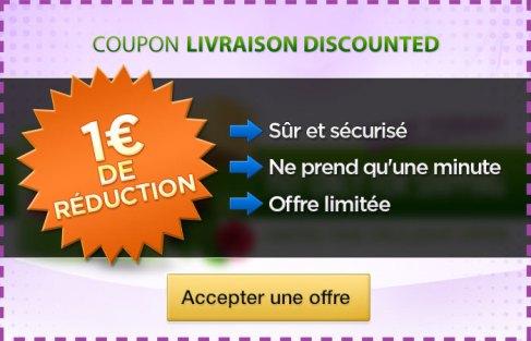 prix discount-Pilules-Commandez-maintenant