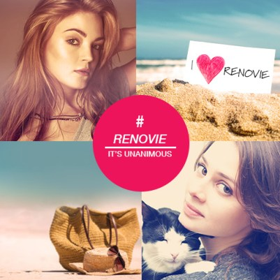 Renovie Serum Recension
