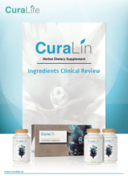 Curalin Diabetes Review