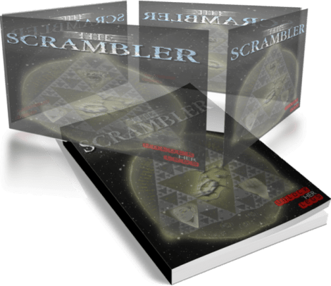 The Scrambler Technique scam