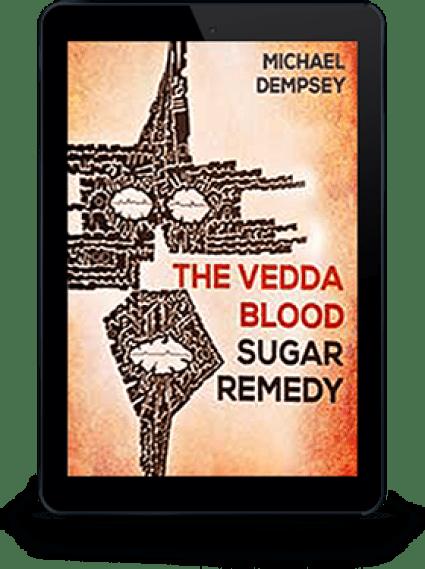 Vedda_Blood_Sugar_Remedy_program