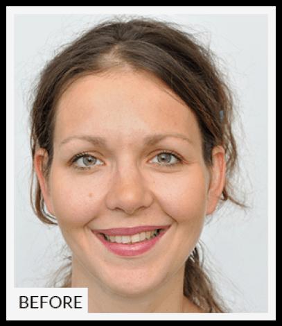 Hermusa Natural Beauty Skincare