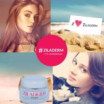 Ziladerm-Review-1