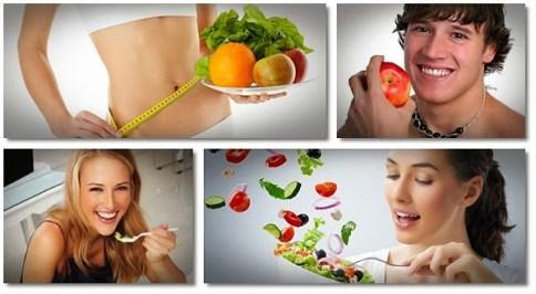 5 Veggies to BOOST Female Metabolism scam
