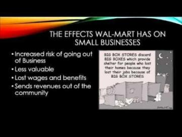How Much Does Insulin Cost At Walmart   DiabetesTalk.Net