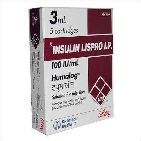 5 Pack Humalog Kwikpen Insulin Coupon 2017   DiabetesTalk.Net