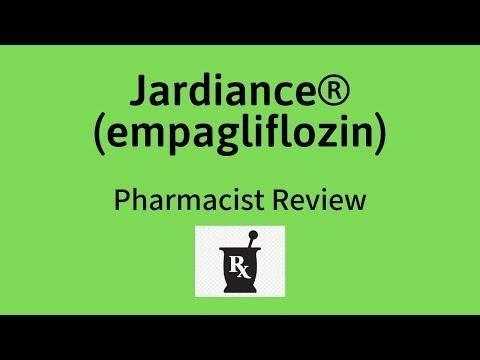 Can Jardiance And Januvia Be Taken Together   DiabetesTalk.Net