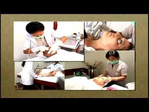 Free A1c Test Cvs | DiabetesTalk.Net