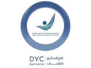 Diabetic Youth Club Saudi Arabia