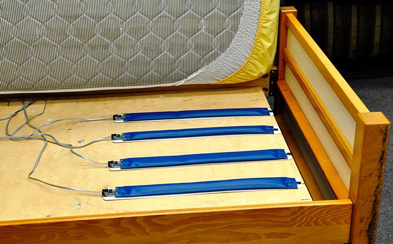 bed-sensor