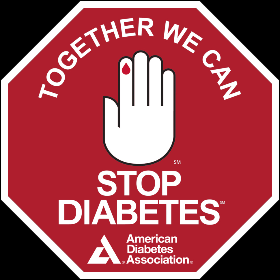 Worldwide #diabetes burden tops $1.3 trillion