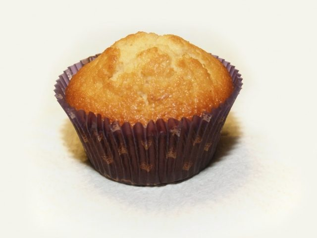 Corn Muffins Recipe Photo - Diabetic Gourmet Magazine Recipes