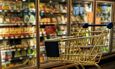 Grade-A Grocery List: Shopping Tips to Prevent Type 2 Diabetes