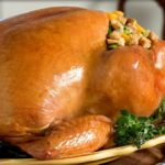 Thanksgiving Preparation Timeline and Tips: Guide to Thanksgiving Planning