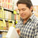 Food Labels: Are Serving Sizes the Healthy Amount to Eat?