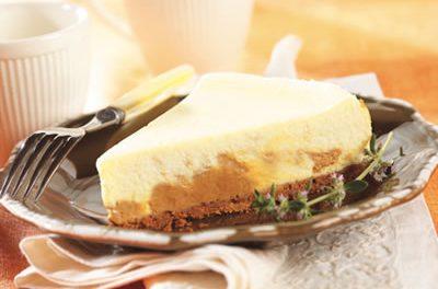 Diabetic Cake Recipes Diabetic Gourmet Magazine