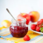 Sugar Free Jelly Recipes