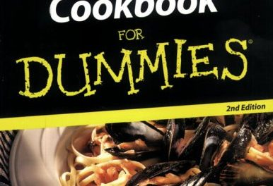 Diabetes Cookbook For Dummies