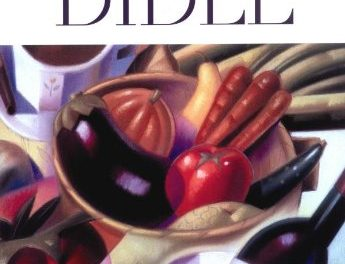 The Diabetes Food and Nutrition Bible