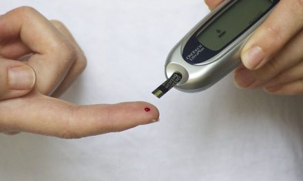 HbA1c Calculator – Convert HbA1c to Average Blood Sugar Level