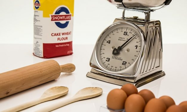 Cooking Conversion Tools and Calculators for Recipes