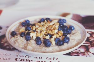 Eating Whole Grains Can Help Prevent Type 2 Diabetes