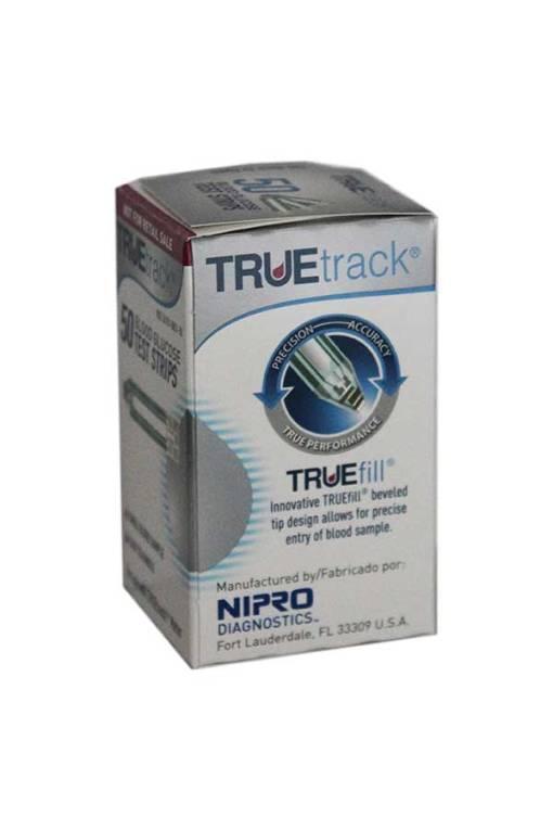 Nipro-TRUEtrack-test-strips-50-count