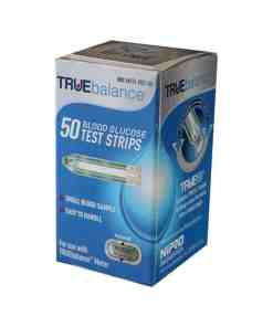 truebalance-test-strips-50-count