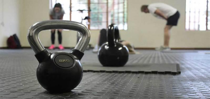 exercise-for-diabetes