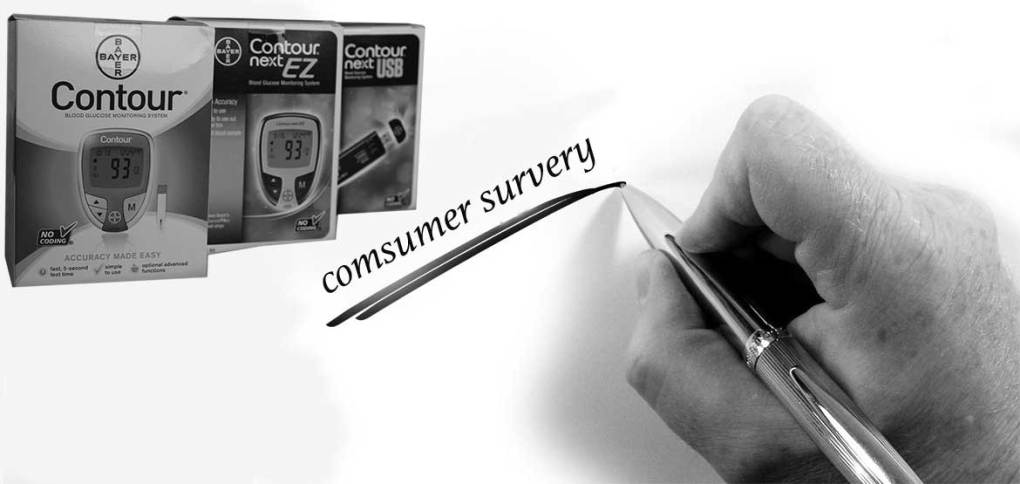 Bayer-Contour-Glucose-test-strips-copy