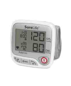 Surelife-Premium-Wrist-Blood-Pressure-Monitor-Talking