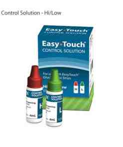easytouch-control-solution