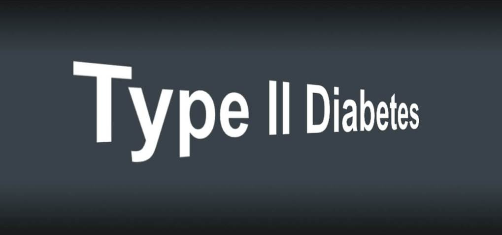 type-ii-diabetes