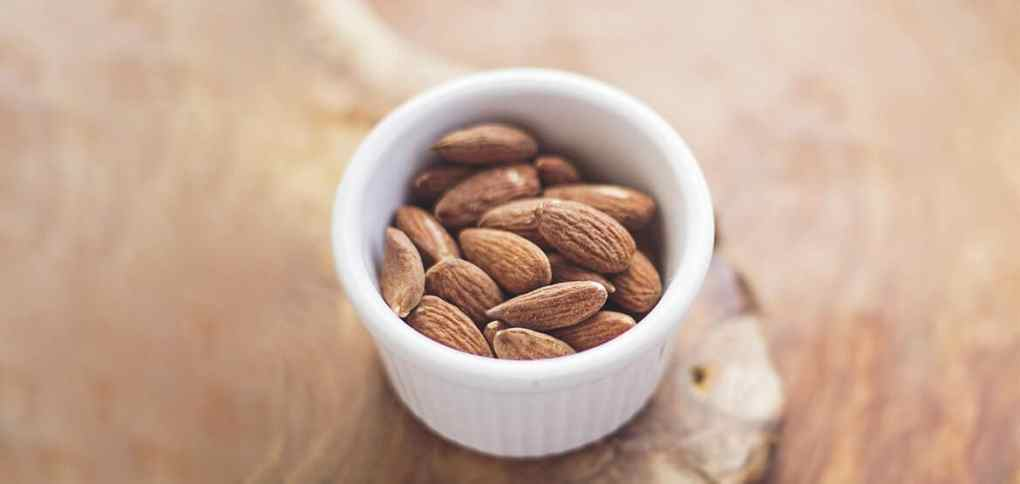 Almonds-help-contorl-glucose-levels