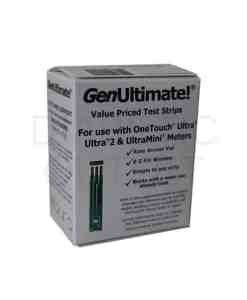 GenUltimate-test-strips-50-count