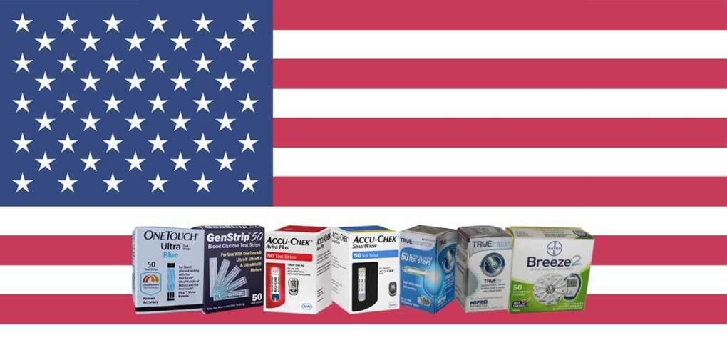 Glucose-test-strips-made-in-the-U.S