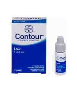Bayer-contour-control-solution-low-level