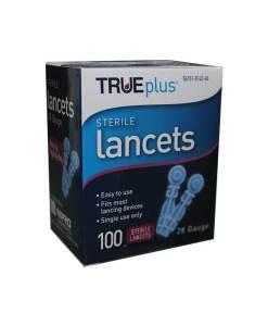 nipro-true-plus-lancets-28-gauge-100-count