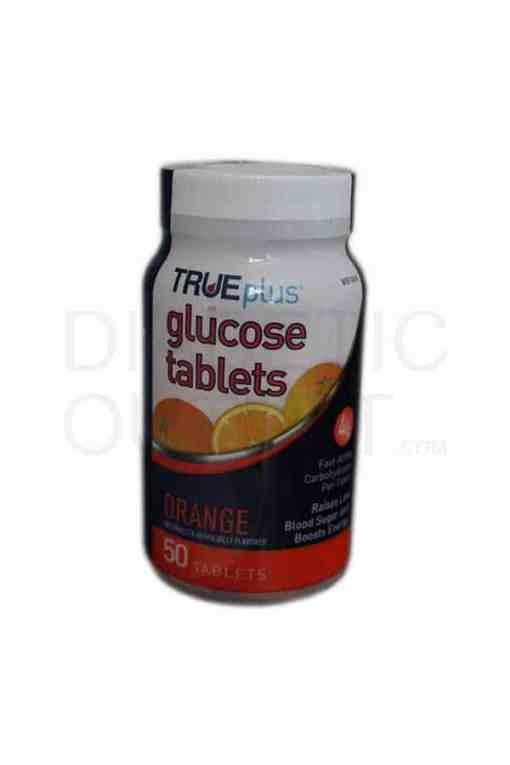 True-Plus-glucose-tablets-50-count-4g