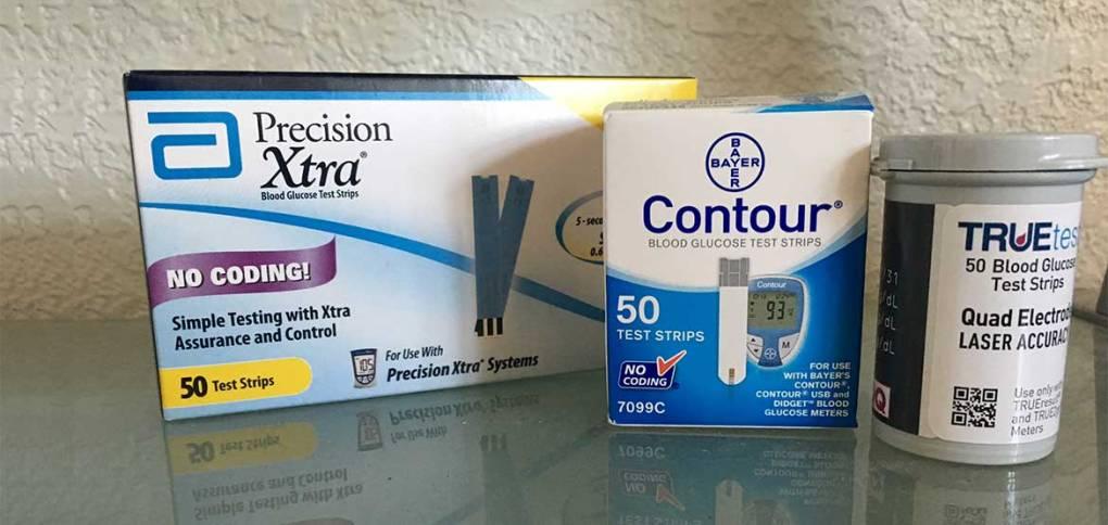 buying-blood-glucose-test-strips-online