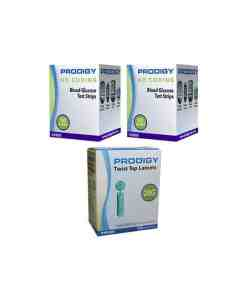 prodigy-no-coding-test-strips-prodigy-twist-top-lancets