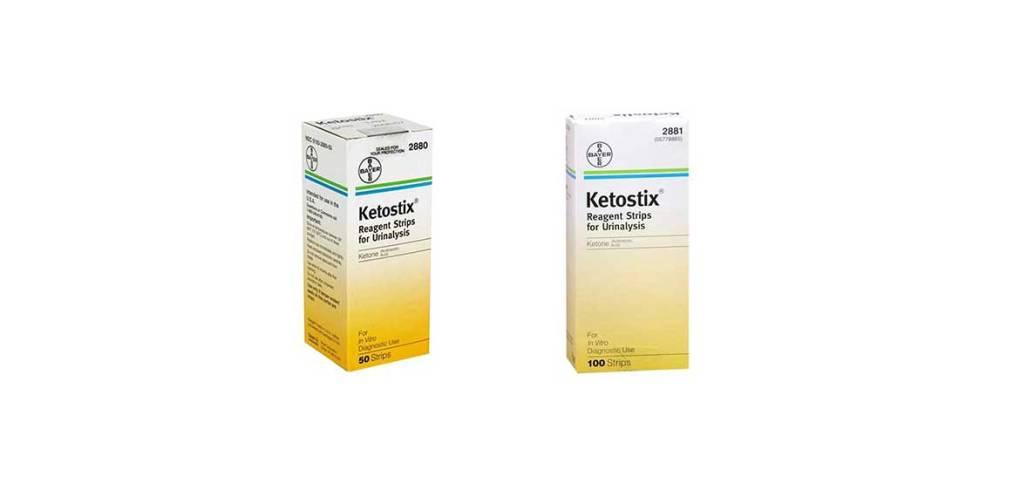 bayer-ketostix-reagent-ketone-test-strips