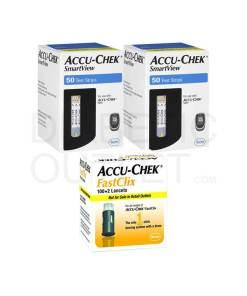 ACCUchek-SmartView-FastClix-bundles
