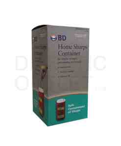 BD-Home-Sharps-Container-for-Insulin-Syringes-Pen-Needles-and-Lancets